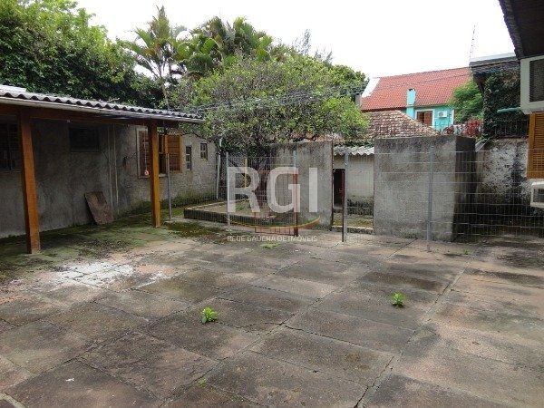 casa em guarujá com 3 dormitórios - ot5775