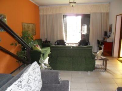 casa em guarujá com 5 dormitórios - lu14502