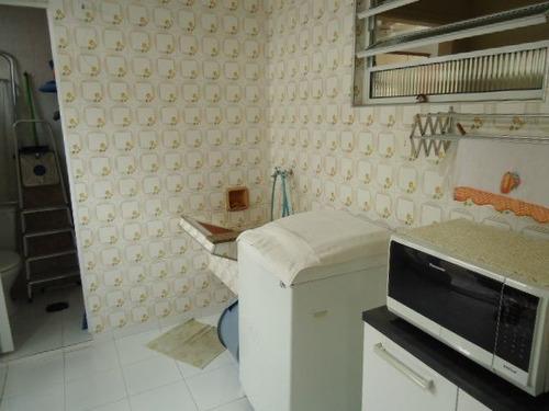 casa em guaruja, no bairro vila ligya - 3 dormitórios