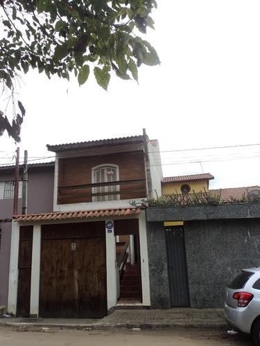casa em guarulhos - 0.0 m2 - código: 1212 - 1212