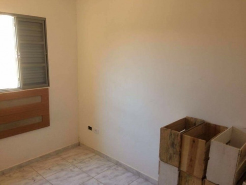 casa em guaxinduva, atibaia/sp de 70m² 2 quartos à venda por r$ 175.000,00 - ca75822