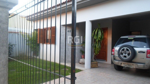 casa em harmonia com 3 dormitórios - ts2619