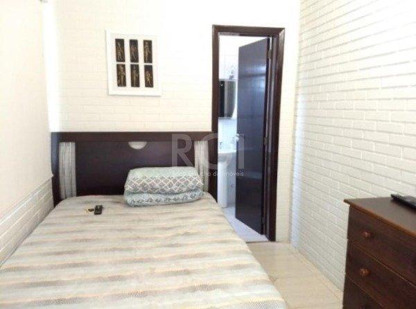 casa em harmonia com 5 dormitórios - mi270752