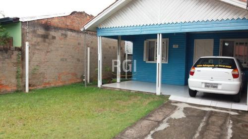 casa em harmonia - ts2625