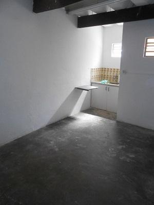 casa em higienópolis, são paulo/sp de 186m² para locação r$ 11.000,00/mes - ca226209