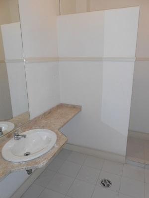 casa em higienópolis, são paulo/sp de 186m² para locação r$ 12.000,00/mes - ca226209