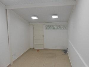 casa em higienópolis, são paulo/sp de 186m² para locação r$ 8.000,00/mes - ca163027