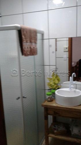 casa em hípica com 2 dormitórios - bt6375