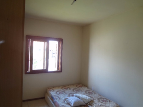 casa em hípica com 2 dormitórios - lu260613