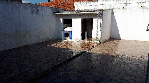 casa em hípica com 2 dormitórios - mi13748