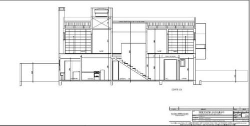casa em hípica com 2 dormitórios - mi14337