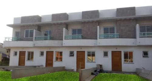 casa em hípica com 2 dormitórios - mi14575