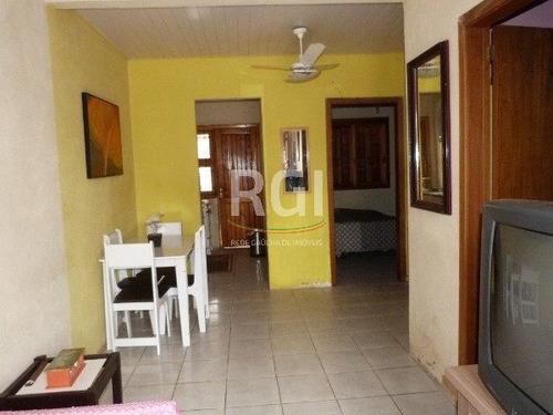 casa em hípica com 2 dormitórios - mi17778