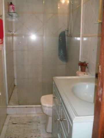 casa em hípica com 2 dormitórios - mi2822