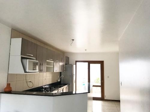 casa em hípica com 2 dormitórios - mi4713