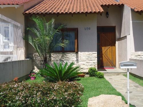 casa em hípica com 2 dormitórios - mi7944