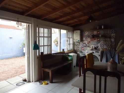 casa em hípica com 2 dormitórios - mi9362