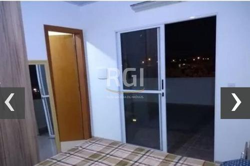 casa em hípica com 3 dormitórios - bt6381