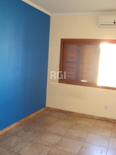 casa em hípica com 3 dormitórios - li50877214
