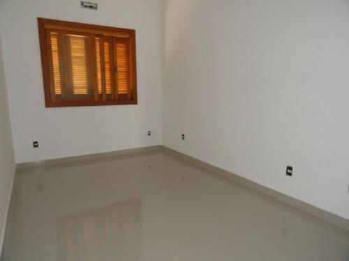 casa em hípica com 3 dormitórios - lp897