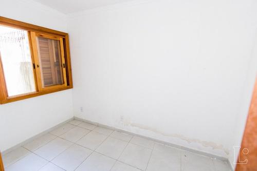 casa em hípica com 3 dormitórios - lu22735
