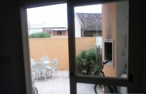 casa em hípica com 3 dormitórios - lu260427