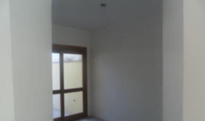 casa em hípica com 3 dormitórios - lu260596