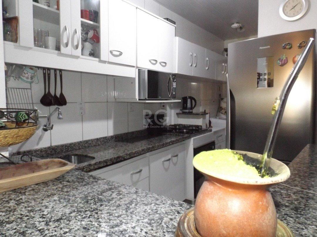 casa em hípica com 3 dormitórios - lu430388