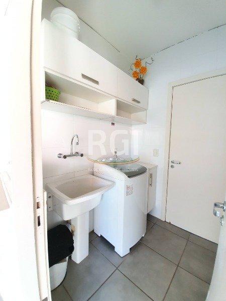 casa em hípica com 3 dormitórios - mi10956