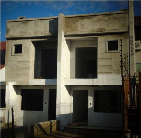 casa em hípica com 3 dormitórios - mi11132