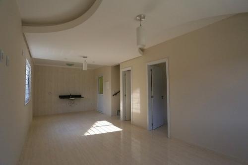 casa em hípica com 3 dormitórios - mi13409