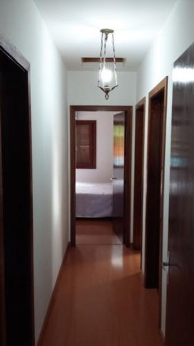 casa em hípica com 3 dormitórios - mi6042