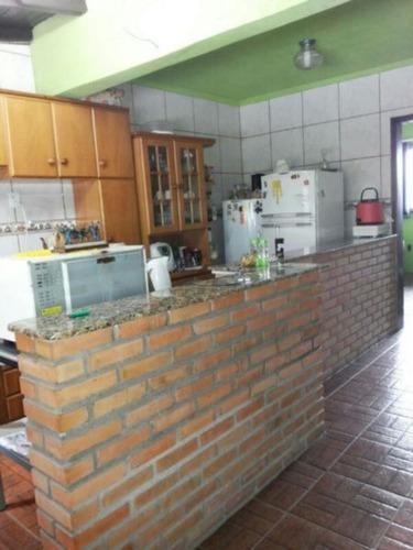 casa em hípica com 3 dormitórios - vr19628