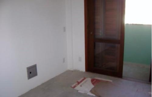 casa em hípica com 4 dormitórios - lu260570