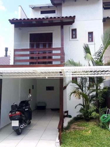 casa em hípica com 4 dormitórios - mi5741