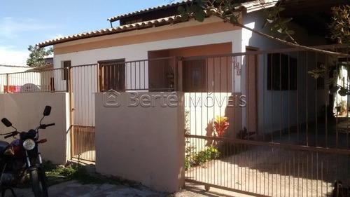 casa em hípica com 7 dormitórios - bt7145