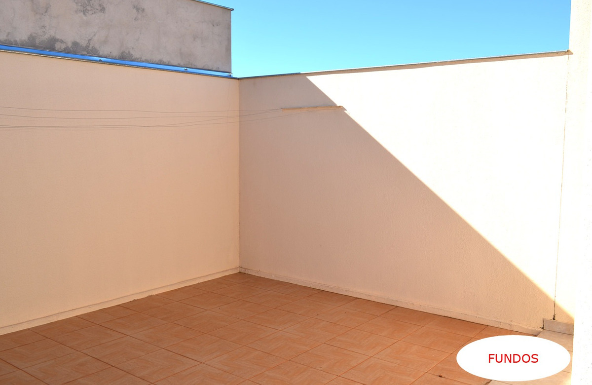 casa em ibiporã, 82m², 3 quartos - jd quebec