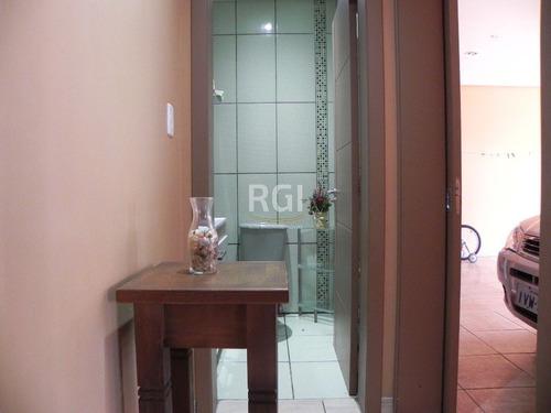 casa em igara com 3 dormitórios - li50876813