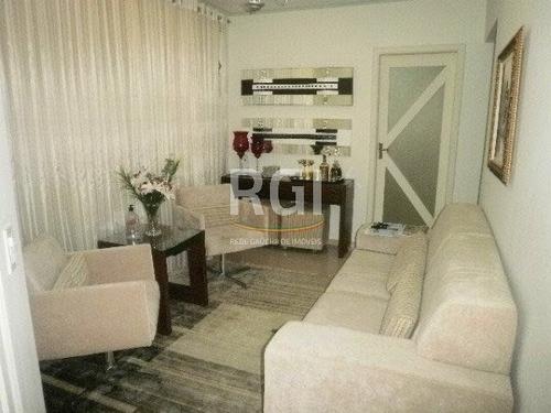 casa em igara com 3 dormitórios - tr8184