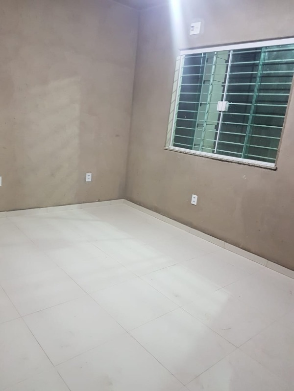 casa em iguaba grande com 2 quatos e suíte - rj - ca00307 - 32770419