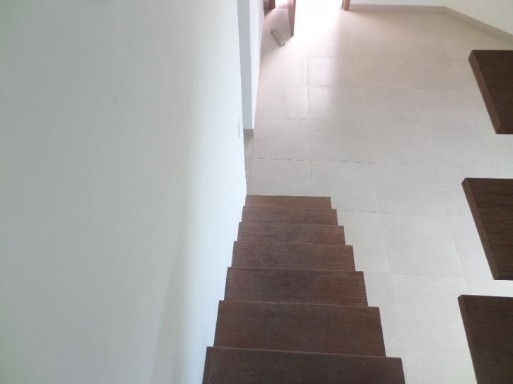 casa em ilha da conceição, cabo frio/rj de 120m² 4 quartos para locação r$ 2.500,00/mes - ca325590