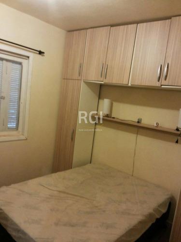 casa em imara com 4 dormitórios - li50876925