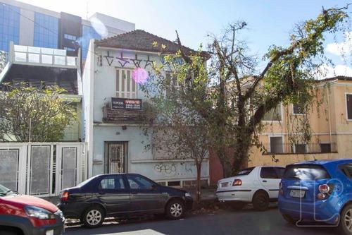casa em independência com 5 dormitórios - lu25182