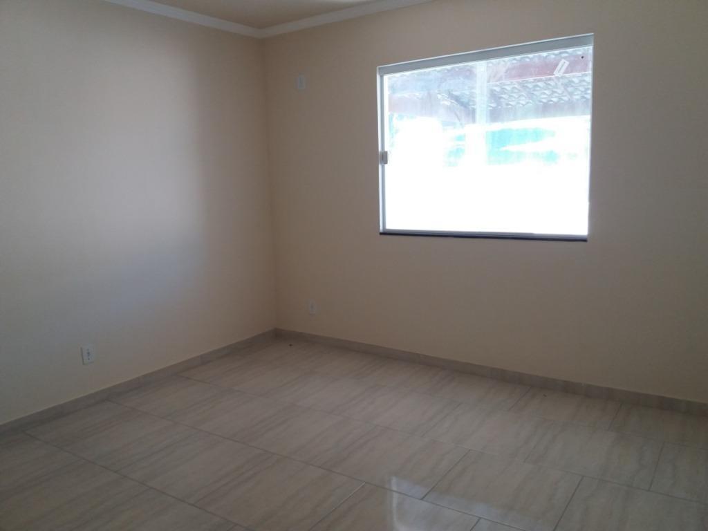 casa em inoã, maricá/rj de 120m² 3 quartos à venda por r$ 380.000,00 - ca374231