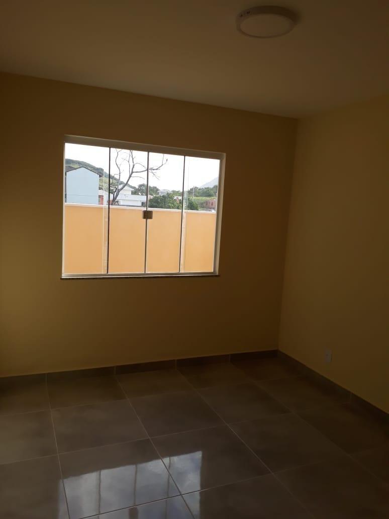 casa em inoã, maricá/rj de 124m² 3 quartos à venda por r$ 499.000,00 - ca351937