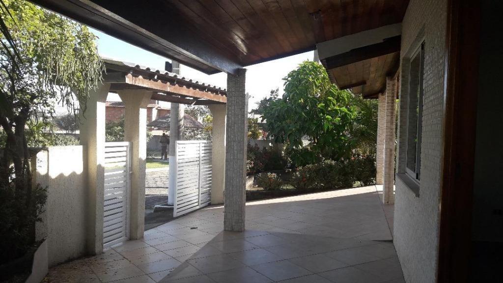 casa em inoã, maricá/rj de 128m² 2 quartos à venda por r$ 450.000,00 - ca274951