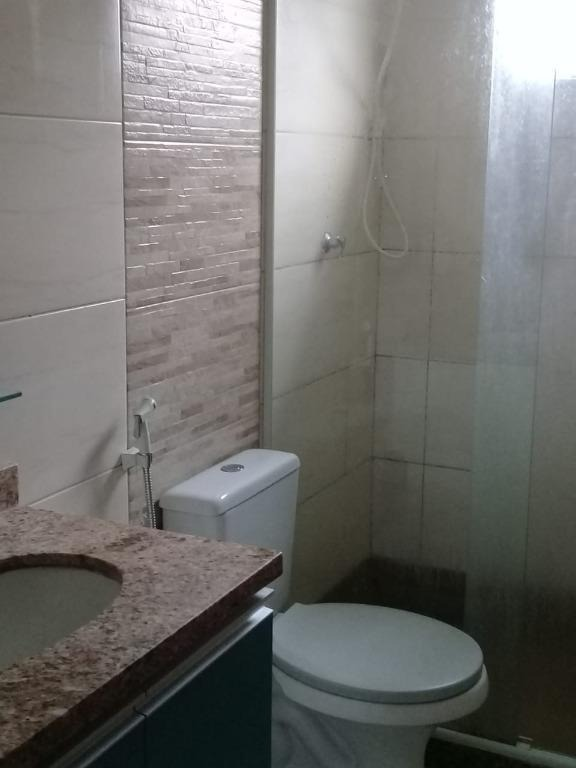 casa em inoã, maricá/rj de 137m² 3 quartos à venda por r$ 490.000,00 - ca249607
