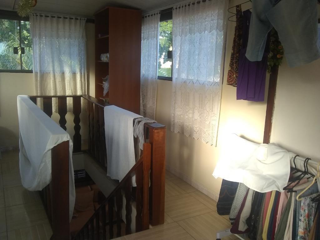 casa em inoã, maricá/rj de 316m² 4 quartos à venda por r$ 450.000,00 - ca214483