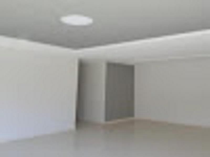 casa em inoã, maricá/rj de 96m² 3 quartos à venda por r$ 410.000,00 - ca287835