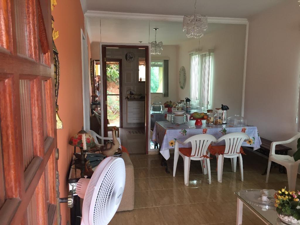 casa em inoã, maricá/rj de 98m² 3 quartos à venda por r$ 550.000,00 - ca264558